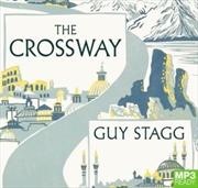 Crossway   Audio Book