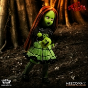 Living Dead Dolls - Sweet Tooth Exclusive | Merchandise