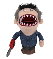 Ash vs Evil Dead - Ashy Slashy Posessed Puppet | Collectable