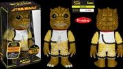 Star Wars - Bossk Hikari | Merchandise