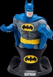 Batman - Batman Resin Paperweight | Merchandise