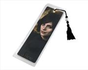 The Twilight Saga: New Moon - Bookmark Alice (The Cullen's)