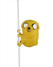 "Adventure Time - Jake 2"" Scalers 