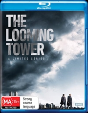 Looming Tower, The | Blu-ray