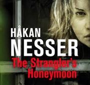 Strangler's Honeymoon   Audio Book