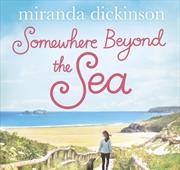 Somewhere Beyond The Sea   Audio Book