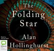 Folding Star | Audio Book