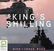 Kings Shilling