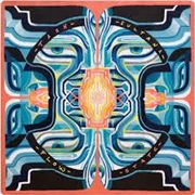 Flow State | Vinyl
