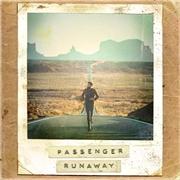 Runaway - Deluxe Edition | Vinyl