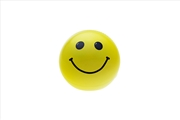 Emoticon Speaker - Smile
