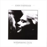 Whispering Jack | Vinyl