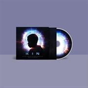 Kin | CD