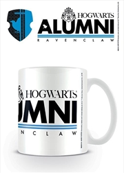 Harry Potter - Ravenclaw Alumni | Merchandise