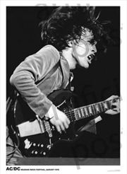ACDC Reading Poster