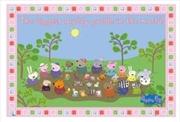 Peppa Pig - Biggest Muddy Puddle Poster | Merchandise