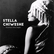 Kasahwa - Early Singles | Vinyl