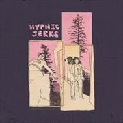 Hypnic Jerks | Cassette