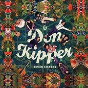 Seven Sisters | Vinyl