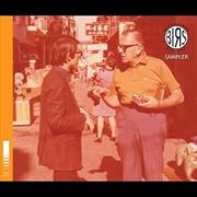 Birs Compilation | CD