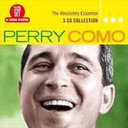 Absolutely Essential - 3CD Collection | CD