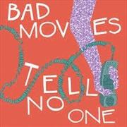 Tell No One | Vinyl