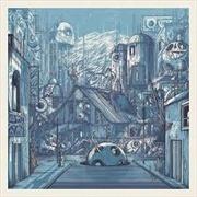Lp5000 | Vinyl