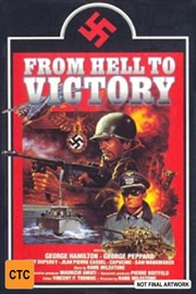 From Hell To Victory | The War Collection