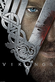 Vikings | Merchandise