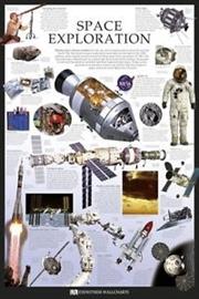 Space - Dk | Merchandise