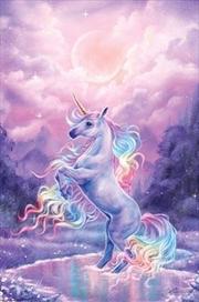 Selena Fenech - Unicorn | Merchandise