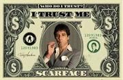Scarface - Dollar Bill