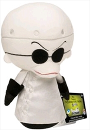The Nightmare Before Christmas - Dr Finkelstein US Exclusive SuperCute Plush [RS]