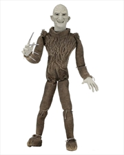 A Nightmare on Elm Street 3: Dream Warriors - Freddy 30th Anniversary Puppet