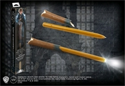 Fantastic Beasts and Where to Find Them - Newt Illuminating Wand Pen | Merchandise