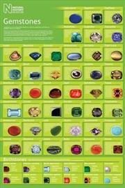 Gemstones | Merchandise