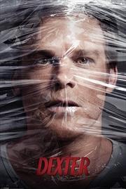 Dexter - Shrinkwrapped