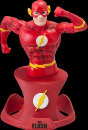 The Flash - Flash Resin Paperweight | Merchandise