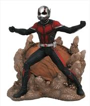 Marvel Gallery - Ant-Man 2: Ant-Man PVC Diorama | Merchandise