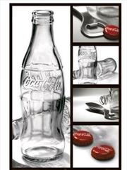 Coca-Cola Photography | Merchandise