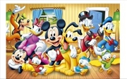 Disney Classic Characters Group