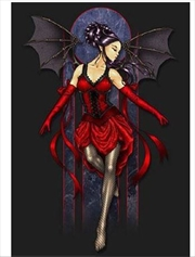 Gothic Princess | Merchandise