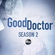 Good Doctor - Season 2