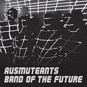 Band Of The Future | Vinyl