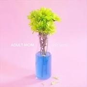 Soft Spots Demos | Cassette