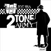 2 Tone Army | Vinyl