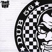 Dub 56 | Vinyl