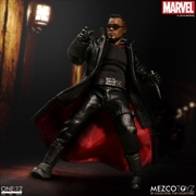 Blade - Blade One:12 Collective Action Figure