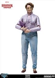 "Stranger Things - Barb 7"" Action Figure Exclusive 