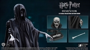 Harry Potter - Dementor 1:8 Scale Action Figure